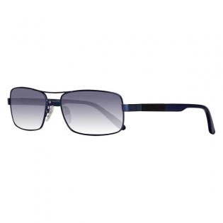 Ανδρικά Γυαλιά Ηλίου Carrera 8018-S-TVJ-LF  6aecf9eb2c9