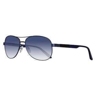 b22f4d59a8346 Gafas de Sol Hombre Carrera 8019-S-TVJ-1D