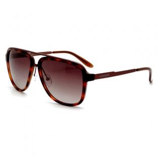 c7c85c9d8f04d Óculos escuros masculinoas Carrera 97 S HA 98F   Comprar a preço ...