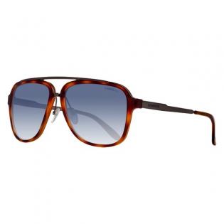 1d0abf8128d65 Gafas de Sol Hombre Carrera 97 S KU TJJ