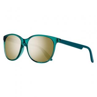 128e7e3f3a Gafas de Sol Mujer Carrera CA5001-I16 | Comprar a precio al por mayor