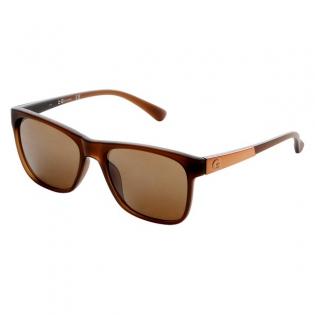 Dámske slnečné okuliare Guess GG2108-49G  a62e54c2d3b