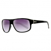 0002995a95d49 Óculos escuros femininos Carolina Herrera SHE5125609FH   Comprar a ...