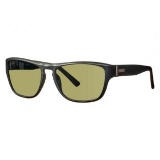 Pánske slnečné okuliare Guess GU6732-57L25  ccf4735aa02