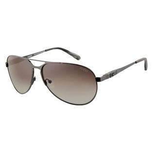 e9fb9320de7e8 Óculos escuros masculinoas Guess GU6812-62J44   Comprar a preço ...