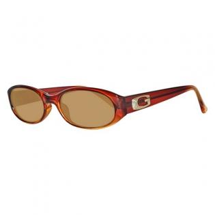 Pánske slnečné okuliare Guess GU7202-54E13  f7a341801c3