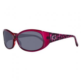 b14cbe7a97 Gafas de Sol Mujer Guess GU7377-58F63 | Comprar a precio al por mayor
