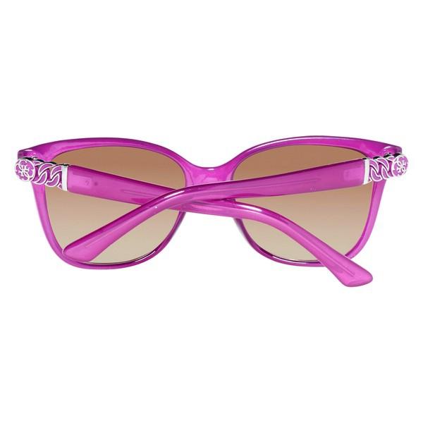 Gafas De Mujer Guess Gu7385-5681f Guess Gu7385-5681f Ssl9G