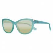 5e5453332 Unisex Sunglasses Polaroid PLD-1015-S-PVD-IG (53 mm) | Buy at ...