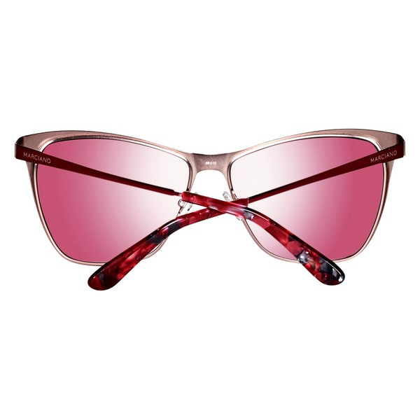 c9ba5b241 Dámske slnečné okuliare Guess GU7403-5882C   Kúpiť za veľkoobchodnú cenu