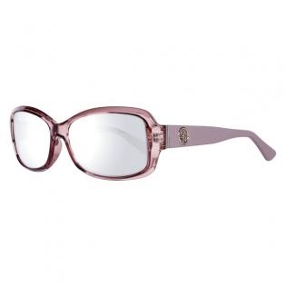 d01c503ece532 Ladies  Sunglasses Guess GU7410-5557B