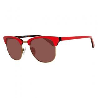 6dd81efdf0422 Óculos de sol mulher · Óculos escuros femininos Guess GU7414-5168F