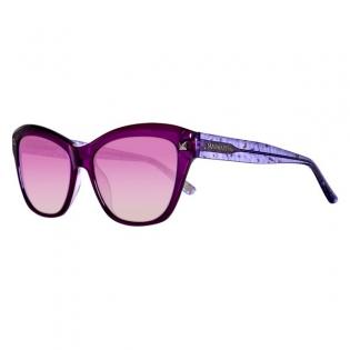 Női napszemüveg Guess GM0741-5683C  bc6eb35c39