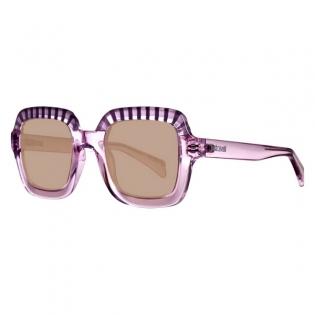 0a56e3a658b Дамски слънчеви очила Just Cavalli JC748S-4978G l Купете на цена на едро