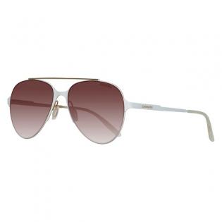 bb6e8fdf71 Gafas de Sol Unisex Carrera 113-S-29Q-D8   Comprar a precio al por mayor