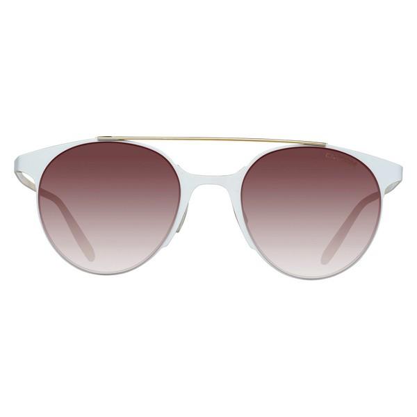 ... Unisex slnečné okuliare Carrera 115-S-29Q-D8 ... 5c2d761aaea