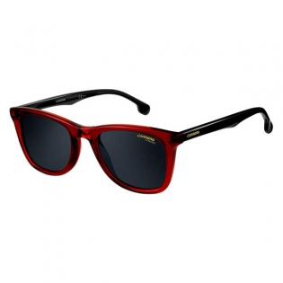 Unisex slnečné okuliare Carrera 134-S-LGD-70  a573beaf697