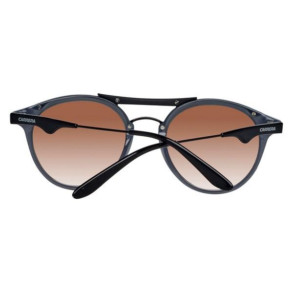 6855330775 Gafas de Sol Unisex Carrera 6008-TIP-5V | Comprar a precio al por mayor