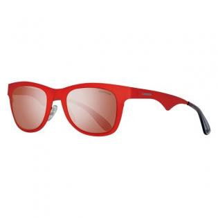 0275de2b6 Óculos escuros unissexo Carrera CA6000-MT-ABV | Comprar a preço ...