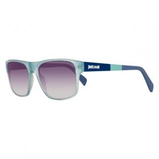 Unisex slnečné okuliare Just Cavalli JC743S-5787B  b9bcd6e2a68