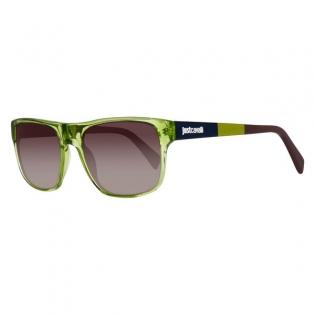 Unisex slnečné okuliare Just Cavalli JC743S-5793B  11d1d0923ab