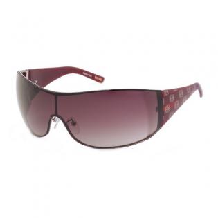 Γυναικεία Γυαλιά Ηλίου Loewe SLW327M990A40  de5df738104