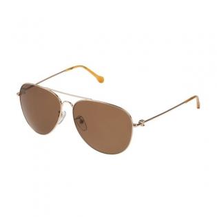 6c0ae7dc1c Ladies  Sunglasses Loewe SLW478M60300P