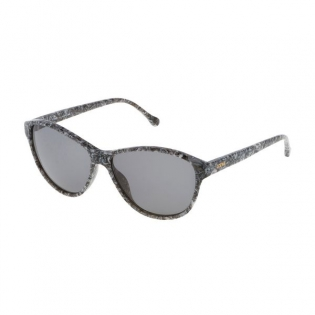 Dámske slnečné okuliare Loewe SLW931M5709AY  9d194a8f192