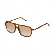 Óculos escuros femininos Miu Miu 2353   Comprar a preço grossista d81c15bc85