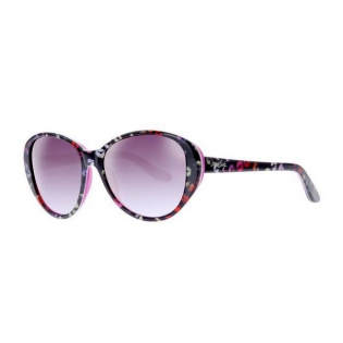 4810fa30a932 Ladies' Sunglasses Miss Sixty MX536S-05B | Buy at wholesale price