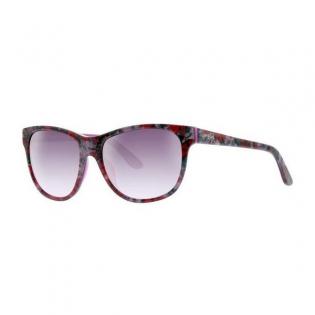 Γυναικεία Γυαλιά Ηλίου Miss Sixty MX537S-05Z  75215dadbb8
