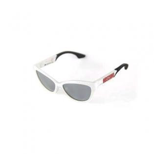 c45bae8a8 Dámske slnečné okuliare Moschino MO-817S-03 | Kúpiť za veľkoobchodnú ...