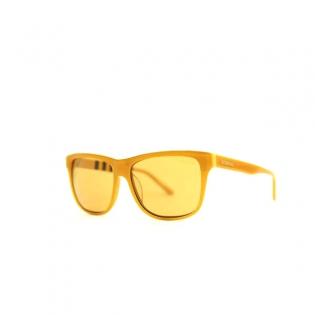 89dfb6b05 Dámske slnečné okuliare Moschino MO-L-533S-02 | Kúpiť za ...