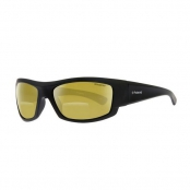 Unisex slnečné okuliare Ray-Ban RB4171 622 8G (54 mm)  5b4827fadbb