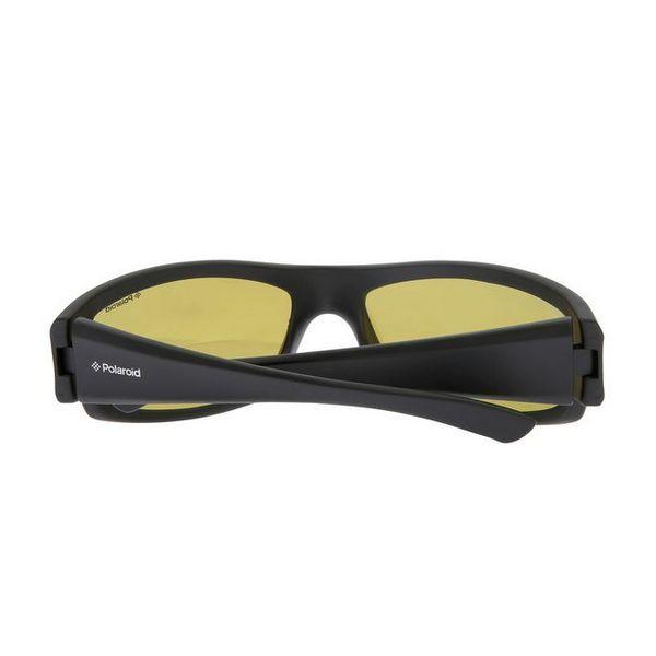 57005ea794 ... Ανδρικά Γυαλιά Ηλίου Polaroid P7113C-807