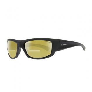 Pánske slnečné okuliare Polaroid P7113D-807  a2fff236925