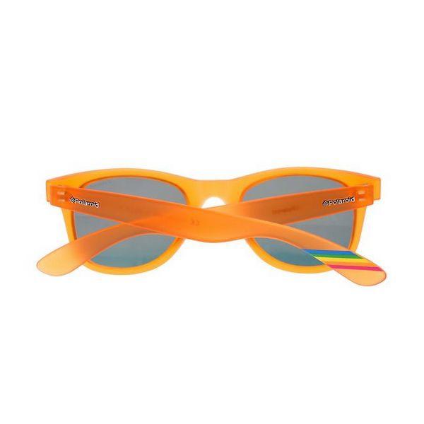 Óculos escuros unissexo Polaroid PLD6009 NM-IMT   Comprar a preço ... 25765a305f