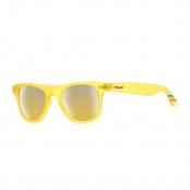Óculos de sol enroláveis Sunfold AC5   Comprar a preço grossista 05fe0afedf
