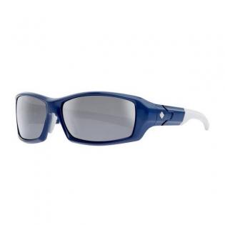 Óculos escuros unissexo Polaroid PLD7004 S-LNC   Comprar a preço ... 535497e729