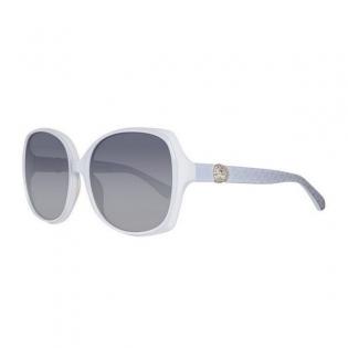 Γυναικεία Γυαλιά Ηλίου Swarovski SK0017-5826B  0ac83e021d7