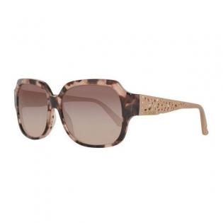 Dámske slnečné okuliare Swarovski SK0054-5856F  0cad437995b