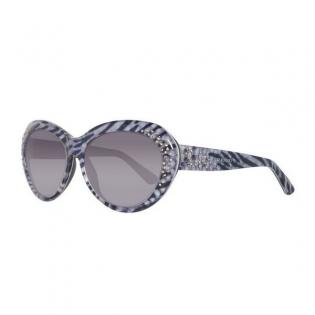 Γυναικεία Γυαλιά Ηλίου Swarovski SK0060-5999B  536adfb7ef7