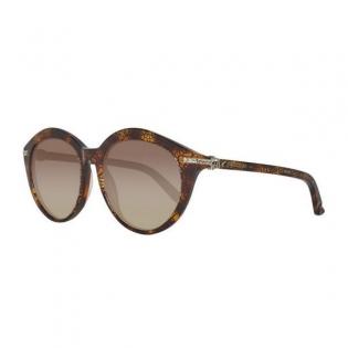 Γυναικεία Γυαλιά Ηλίου Swarovski SK0070-5556F  9aef47878f0