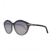 Gafas De Mujer Swarovski Sk0053-6166f Swarovski Sk0053-6166f XaREsKHzX4