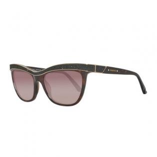 7d9eebaf7 Dámske slnečné okuliare Swarovski SK0075-5553F | Kúpiť za ...