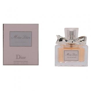 Womens Perfume Miss Dior Dior Edp Buy At Wholesale Price