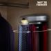 360º Hanger Electric Tie Rack
