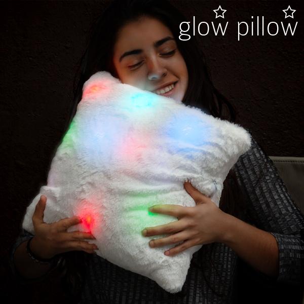 oreiller led Acheter Oreiller LED Glow Pillow | Acheter à Prix en Gros oreiller led
