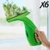 X6 Cordless Liquid Vacuum Cleaner