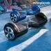 Pack Hoverkart + Hoverboard InnovaGoods